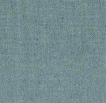 Испанска дамаска с тефлоново покритие и 80% памук - Винарос - цвят 11