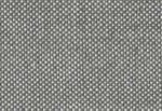 Испанска дамаска с тефлоново покритие и 80% памук - Винарос - цвят 12