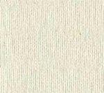 Испанска дамаска с тефлоново покритие и 80% памук - Винарос - цвят 15