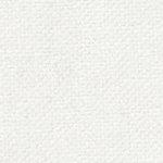 Испанска дамаска от колекци лесно почистващи с вода - Дакота - цвят 8