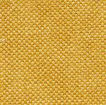 Испанска дамаска от колекци лесно почистващи с вода - Дакота - цвят 16