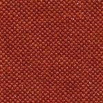 Испанска дамаска от колекци лесно почистващи с вода - Дакота - цвят 18