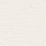 Испанска дамаска от колекция лесно почивстващи с вода - Мадисон - цвят 9