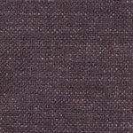 Испанска дамаска - лесно почистваща с вода - Небраска - цвят 3