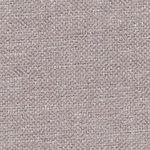 Испанска дамаска - лесно почистваща с вода - Небраска - цвят 5