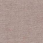 Испанска дамаска - лесно почистваща с вода - Небраска - цвят 6