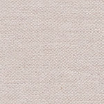 Испанска дамаска - лесно почистваща с вода - Небраска - цвят 7