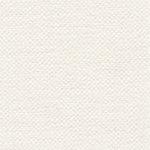 Испанска дамаска - лесно почистваща с вода - Небраска - цвят 9