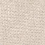 Испанска дамаска - лесно почистваща с вода - Небраска - цвят 10