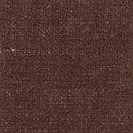 Испанска дамаска - лесно почистваща с вода - Небраска - цвят 13
