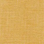 Испанска дамаска - лесно почистваща с вода - Небраска - цвят 15