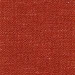 Испанска дамаска - лесно почистваща с вода - Небраска - цвят 16