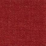 Испанска дамаска - лесно почистваща с вода - Небраска - цвят 17
