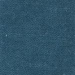 Испанска дамаска - лесно почистваща с вода - Небраска - цвят 20