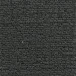 Испанска дамаска - лесно почистваща с вода - Тундра - цвят 1