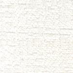 Испанска дамаска - лесно почистваща с вода - Тундра - цвят 7