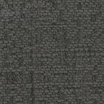 Испанска дамаска - лесно почистваща с вода - Тундра - цвят 11