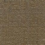 Испанска дамаска - лесно почистваща с вода - Тундра - цвят 14