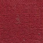 Испанска дамаска - лесно почистваща с вода - Тундра - цвят 15