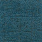 Испанска дамаска - лесно почистваща с вода - Тундра - цвят 18