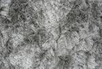 """Колекция датски дизайнерски килими  - """"Maltino"""" - цвят желязо"""