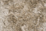 "Колекция датски дизайнерски килими  - ""Maltino"" - цвят натурал"