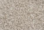 """Колекция датски дизайнерски килими с 40% вълна - """"Ronaldo - цвят беж"""