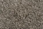 """Колекция датски дизайнерски килими с 40% вълна - """"Ronaldo - цвят пясък"""