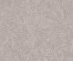 Колекция италиански тапети - Ambiance 292 - цвят 5