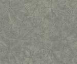 Колекция италиански тапети - Ambiance 292 - цвят 14