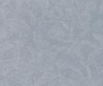 Колекция италиански тапети - Ambiance 292 - цвят 15
