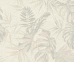 Колекция италиански тапети - Ambiance 294 - цвят 1