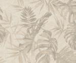 Колекция италиански тапети - Ambiance 294 - цвят 6