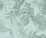 Колекция италиански тапети - Ambiance 294 - цвят 13