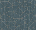 Колекция италиански тапети - Ambiance 295 - цвят 4