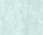 Колекция италиански тапети - Villa Carlotta 393 - цвят 3