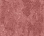 Колекция италиански тапети - Villa Carlotta 393 - цвят 5