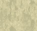 Колекция италиански тапети - Villa Carlotta 393 - цвят 6