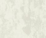 Колекция италиански тапети - Villa Carlotta 393 - цвят 11