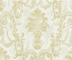 Колекция италиански тапети - Villa Carlotta 394 - цвят 2
