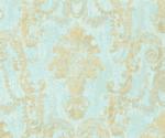 Колекция италиански тапети - Villa Carlotta 394 - цвят 3
