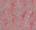 Колекция италиански тапети - Villa Carlotta 394 - цвят 5