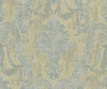 Колекция италиански тапети - Villa Carlotta 394 - цвят 6