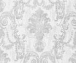 Колекция италиански тапети - Villa Carlotta 394 - цвят 7