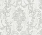 Колекция италиански тапети - Villa Carlotta 394 - цвят 11