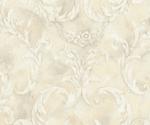 Колекция италиански тапети - Villa Carlotta 397 - цвят 2