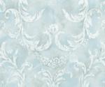 Колекция италиански тапети - Villa Carlotta 397 - цвят 4