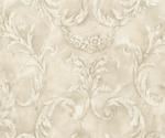 Колекция италиански тапети - Villa Carlotta 397 - цвят 6