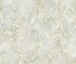 Колекция италиански тапети - Villa Carlotta 397 - цвят 7