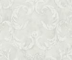 Колекция италиански тапети - Villa Carlotta 397 - цвят 11